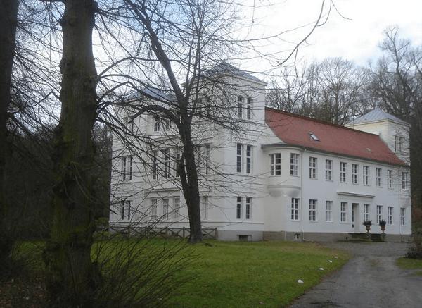palacio-de-tegel