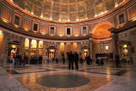 panteon-romano4