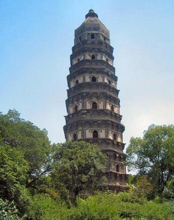 torres-inclinadas-del-mundo1