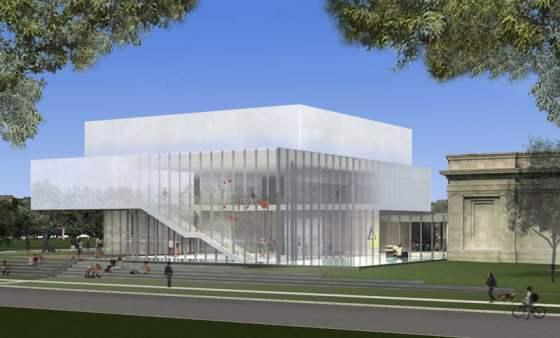 diseño-edificios-modernos3