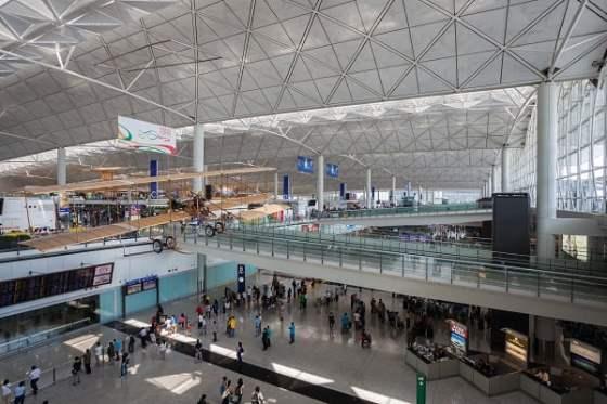 Aeropuerto_de_Hong_Kong