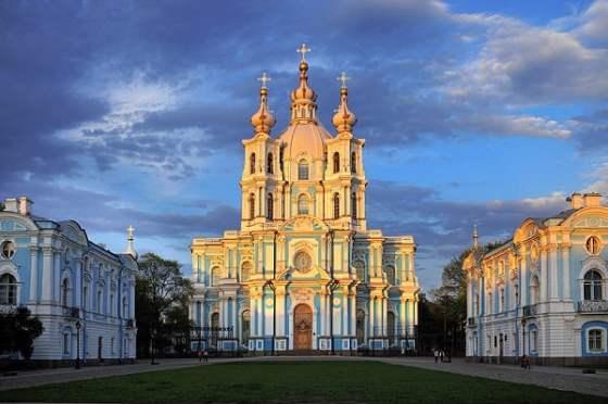 catedral-smolny2