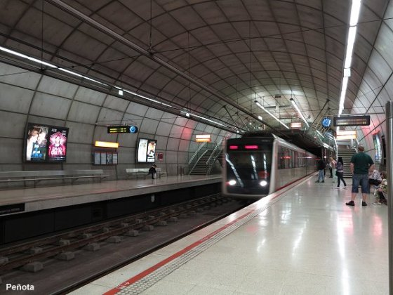 metro-bilbao3