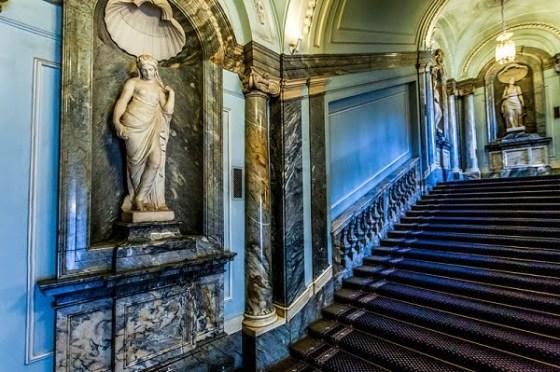 palacio-marmol-rusia2