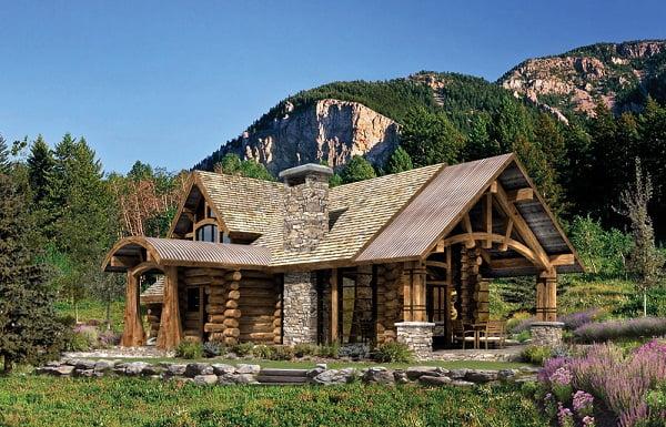 diseño-casas-rusticas