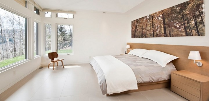 dormitorios-minimalistas6