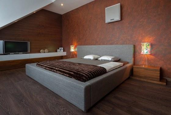 dormitorios-minimalistas8