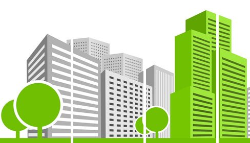 edificio-verde