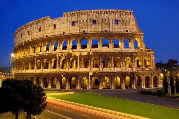 historia-coliseo-romano