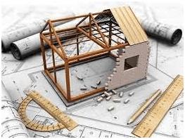 peritaje-estructural