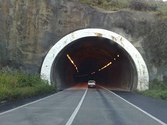 tuneles
