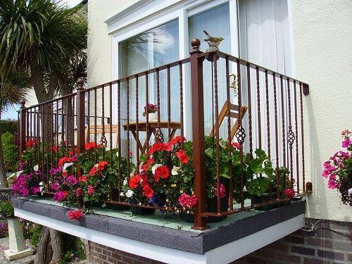 balcones-casas