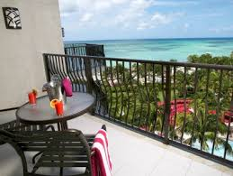 balcones-y-terrazas3