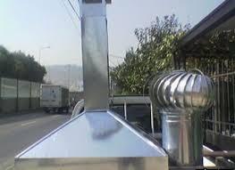 ductos-ventilacion