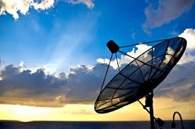 ingenieria-telecomunicaciones