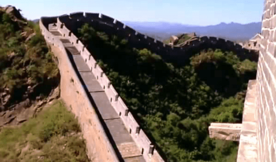 muralla-china-desagues