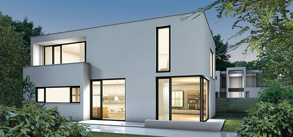 arquitectura-color4