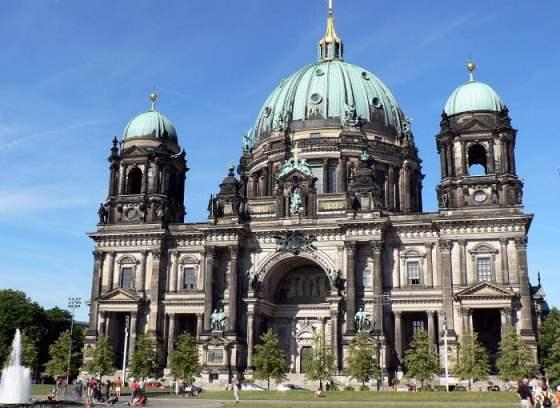 catedral-de-berlin