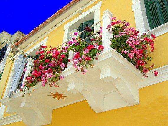 decorar-balcones10