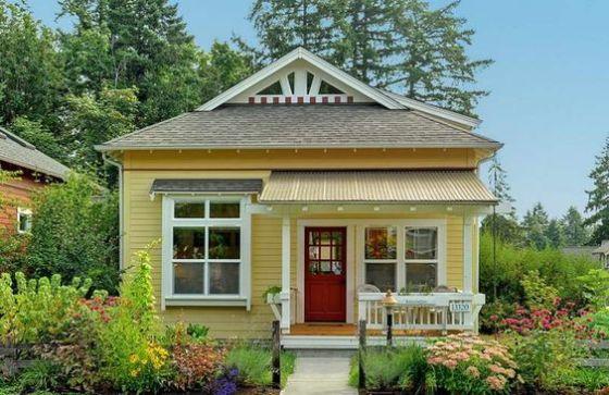 diseño-casas-pequeñas3