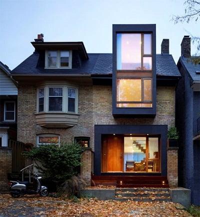 diseño-casas-pequeñas4