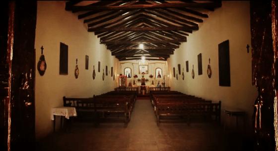 iglesia-san-pedro