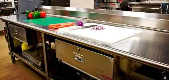mesas-de-cocina
