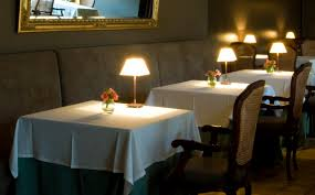 mesas-restaurantes6