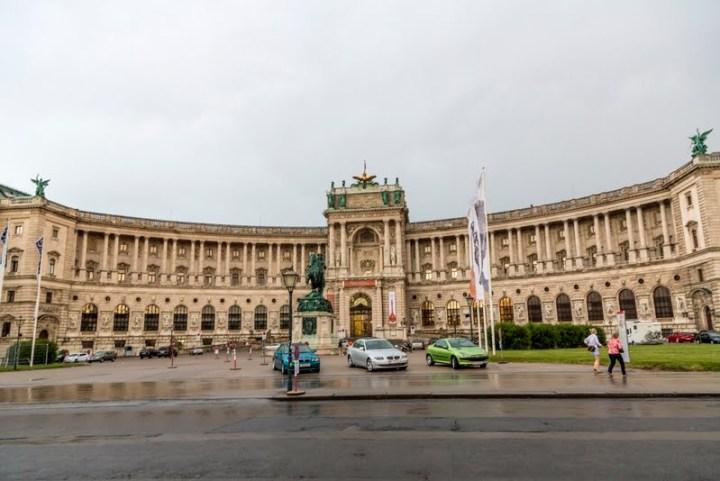 Palacio-imperial-Hofburg-en-Viena2