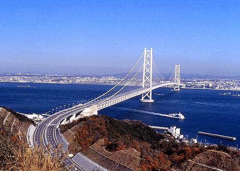 Puente-Akashi-Kaikyo-03
