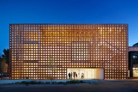 arquitectura-en-madera