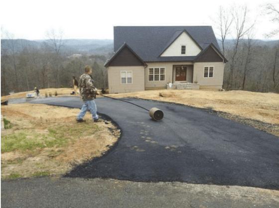 asfalto-5