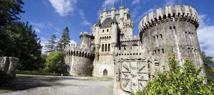 castillo-de-butron