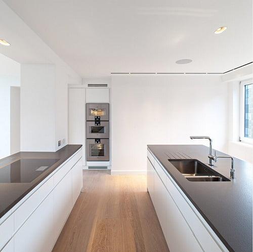 cocinas-modernas2016