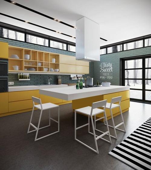 cocinas-modernas+2016