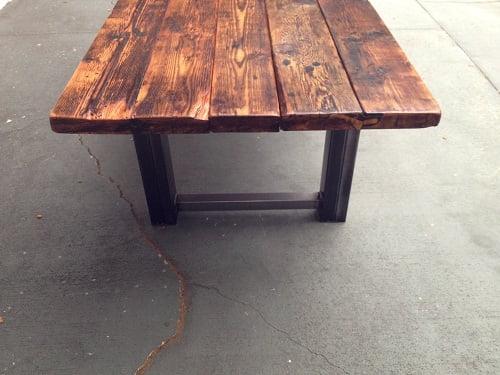 mesas-de-madera3