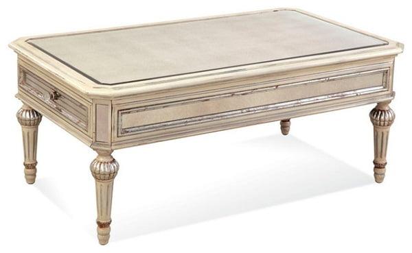 mesas-de-madera5