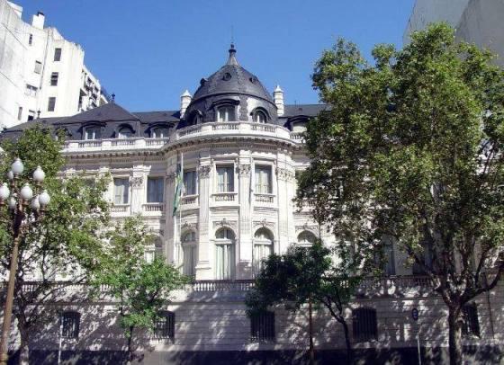 palacio-pereda
