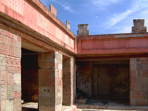 palacio-del-quetzalpapalotl