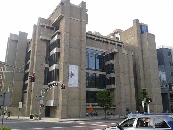 arquitectura-brutalista3