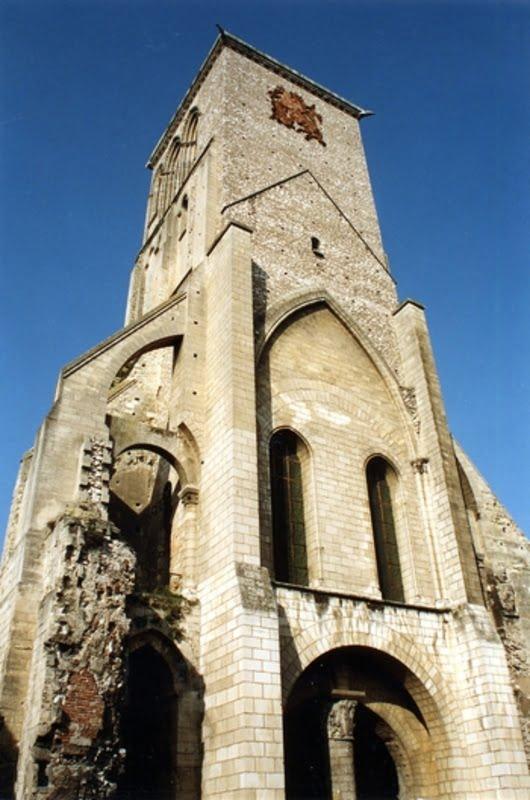 basilica-de-san-martin-de-tours