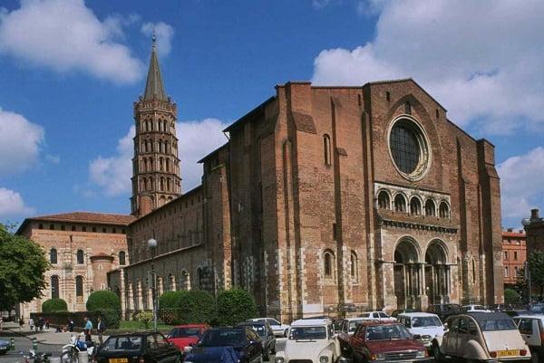 basilica-san-sernin