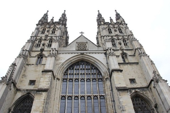 canterbury-catedral-7