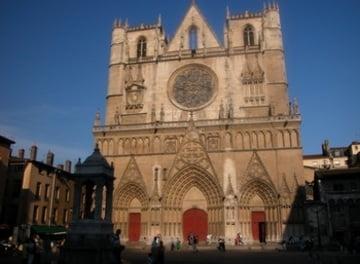 catedral-de-lyon