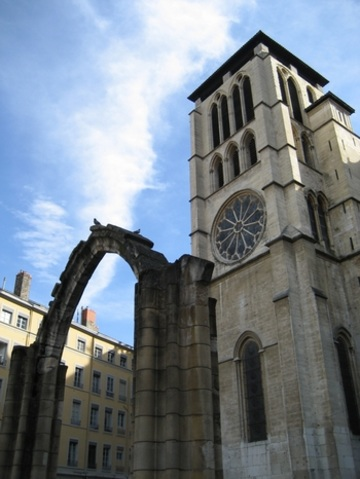 catedral-de-lyon3