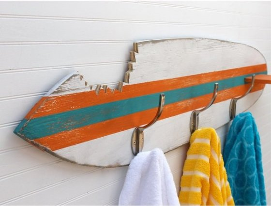 decoracion-surfera2