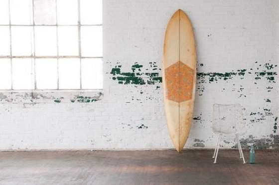decoracion-tablas-de-surf