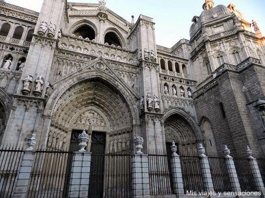 fachada-catedral_de_toledo