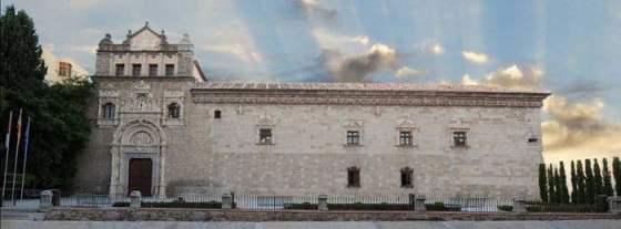 museo-de-la-santa-cruz2