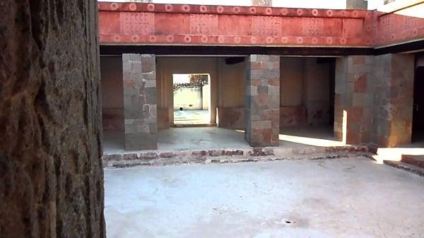 palacio-de-los-jaguares